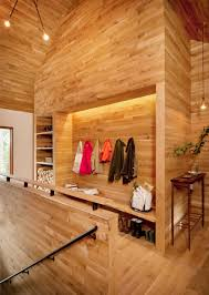 100 Lang Architecture Hudson Woods By