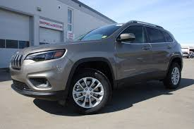 New 2019 Jeep Cherokee North 4x4 V6 | Heated Seats And Steering ... Jeep Grand Cherokee In Lafayette La Acadiana Dodge Chrysler Ram Ohalloran Intertional New Used Heavy Trucks Service And 9903 Wj 4wd High Stop Light Fog Lamps Tail All Dringer Tuner For 201417 30l Bobs Last Truck Show Xj Parts Columbiana Oh 4 Wheel Youtube Rubicon Express 55 Inch Short Arm Kit Best Image Kusaboshicom Srt First Test Trend Amc Cherokee Chief Sj Begning Of The Parts Store 3 Nerf Bars Side Steps Running Boards 19812001 Jeep Cherokee 19992004 Wg Black Led Halo Angel Eye