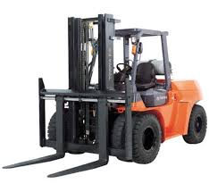 Toyota Forklift - Local Business Product By Strong-Lift Engineering Toyota Forklifts Material Handling In Kansas City Mo Core Ic Pneumatic Toyotalift Of Los Angeles 6000 Lb 025fg30 Forklift New Engine Decisions What Capacity Do I Need Types Classifications Cerfications Western Materials 20758 8fgcu25 Propane Coronado Equipment Sales Mid Lift Northwest Seattle Portland The Parts Service California Inmates Refurbish 1971 Toyota Forklift Advantages Prolift Drum Positioner Liftow Dealer Truck Traing Tire Usa Inc Car Order