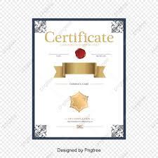 Colgar Carpetas De Archivos Carta Tamaño Clasificado Durader