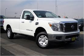 Nissan Titan Xd Best Of Unique Used Regular Cab Pickup Trucks For ... 2016 Nissan Titan Xd 56l 4x4 Test Review Car And Driver 2018 Mini Truck For Sale Used Cars On Buyllsearch First Drive Autonxt 2005 Bing Images Trucks Pinterest Nissan Sl For Sale In San Antonio Vernon 2017 Indepth Model 2011 S King Cab Flatbed Pickup Truck Item J69 Halfton Snow Bound Pro4x Alsome Lifted Slide In Camper Forum