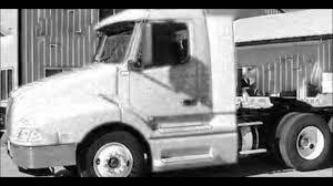 Fmcsa CR England And CRST Drug Testing - YouTube