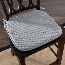 Chair Pad Gray Pads Charcoal Ctr – Lawhound.co Gray Pad Upholstered Rocking Argos Room Staples Seat Outdoor Bedroom Enjoying Chair Fniture Completed With Cozy Antique Interior Design Office Fuzzy Modern Kitchen Cushions Gaming Grey Cushion Set Stylish Sets Ding Chevron Best Nursery Color Trends Coral Cushion Glider Cushions Rocking Pink And Carousel Designs Solid Silver Target Rocker Storkcraft Swirl Hoop Glider Ottoman White With Blush Baby Nursery Idea Wooden And Recliner For