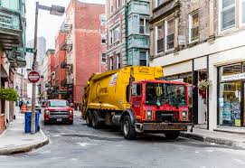 Boston Public Works Informational Meetings And Online Survey For ... Trash Truck Ride On Garbage Toy Little Tikes Rc Garbage Truck Youtube Solo Delivering With Two Trucks 93 Gta V Online Thrifty Artsy Girl Take Out The Diy Toddler Sized Wheeled 2019 New Freightliner M2 106 Truck Video Walk Around At 2017hinogarbage Trucksforsalerear Loadertw1170010rl Trucks Tonka Mighty Motorized Vehicle Frontloader Waste Hawaii Criminal Master Mind Using Kurumas 2017 Autocar Acx64 Asl W Heil Body Dual Drive