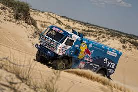 Dakar Rally 2013 Contenders: Trucks Ascon Sponsors Kamaz Master Sport Truck Rally Team Dakar Loprais News 3 Truk Renault Unjuk Gigi Di Ajang 2018 Daf Cf 200613 Pinterest Desert Aassins Come Out Swing At Score Laughlin Remote Controlled Trucks Cporate Will Take Part In What About The Us Chevrolet Shows Second Colorado Sets Sights On Success Cc Global 2017 Museum Days Raid Kingsize Jessi Combs Nicole Pitell Win 1st Parcipation 4x4truck Class