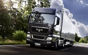 MAN Truck Wallpapers - Wallpaper Cave Man Story Brand Portal In The Cloud Financial Services Germany Truck Bus Uk Success At Cv Show Commercial Motor More Trucks Spotted Sweden Iepieleaks Ph Home Facebook Lts Group Awarded Mans Cla Customer Of Year Iaa 2016 Sx Wikipedia On Twitter The Business Fleet Gmbh Picked Trucker Lt Impressions Wallpaper 8654 Wallpaperesque Sources Vw Preparing Listing Truck Subsidiary