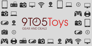 9to5Toys Last Call: IPhone 6/s Mophie Wireless Charging ...