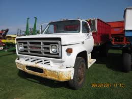 GMC 6000 Grain Truck | My Truck Pictures | Pinterest 1949 1953 Chevrolet 2 12 Ton Grain Truck 1983 Ford F700 Sa Grain Truck 1940 32500 Classic Cars In Plano Dont 1959 C60 Farm For Sale Havre Mt 9274608 Intertional Loadstar V12 Fs2017 Farming Simulator Man 26364 Grain Trucks For Sale From Lithuania Buy Truck Wk13556 Trucks Simulator 2017 Lot 1078 1965 Intertional Fleetstar 1900 Lvo Fh16 1974 Gmc Model 6000 Huggy Bears Consignments Appraisals 1854 Truck19812 Stewart Farms Mi