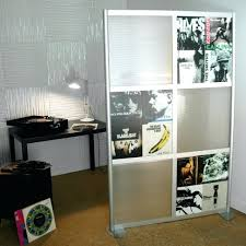 Curtain Room Dividers Ikea by Room Dividers Panel Curtain Room Divider Ikea Ikea Anno Tupplur