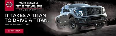 100 Used Trucks Louisville Ky Collins Nissan Nissan Dealership In KY