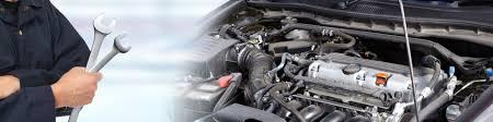 test si鑒e auto tcs tcs test si鑒e auto 60 images test sui seggiolini per auto bmw