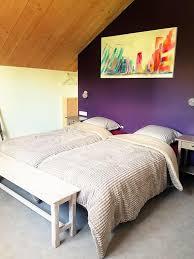 les chambres d agathe chambres d hôtes agathe et titi chambres d hôtes marigny lès reullée