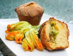 Fried Pumpkin Flowers Food by Farmers U0027 Market Find 15 Superb Squash Blossom Recipes Brit Co