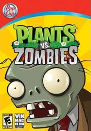 Jocuri Cu Stickman Death Living Room by Plants Vs Zombies Wikipedia