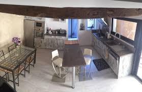 cuisines style industriel cuisine style industriel les cuisines de maud aménagements