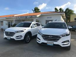 100 Local Truck Rental Caribe Car Bonaire Get The Best Deals Quick Easy Booking