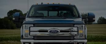 100 Used Diesel Trucks For Sale In Texas Wendel Motor Company D Dealer In Yoakum TX