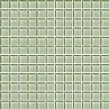 field tile whisper green