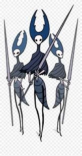 100 Lord B Mantis S Hollow Knight Mantis Clipart 694165