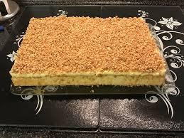 friss dich dumm kuchen kochzauber85 chefkoch friss