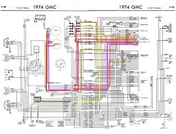 1983 Chevy Truck Wiring Diagram 4 1024×782 For All ... Bluelightning85 1983 Chevrolet Silverado 1500 Regular Cab Specs Chevy Truck Wiring Diagram 12 Womma Pedia Gm Sales Brochure Diagrams Collection C 10 1987 K 5 Parts For Sale Trucks C30 Custom Dually Trucks Sale Pinterest Lloyd Lmc Life Designs Of Www Lmctruck Chevy C10 With Angel Eyes Headlights Youtube Ideas Complete 73 87 For