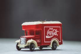 Free Images : Snow, Truck, Red, Vehicle, Coca Cola, Soft Drink ... Lego Ideas Product Ideas Coca Cola Delivery Truck Coke Stock Editorial Photo Nitinut380 187390 This Is What People Think Of The Truck In Plymouth Cacola Christmas Coming To Foyleside Fecacolatruckpeterbiltjpg Wikimedia Commons Tour Brnemouthcom Every Can Counts Campaign Returns Tour 443012 Led Light Up Red Amazoncouk Drives Into Town Swindon Advtiser Holidays Are Coming As Reveals 2017 Dates Belfast Live Arrives At Silverburn Shopping Centre Heraldscotland