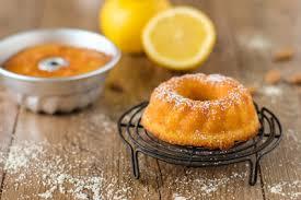 kuchen aus kuchenform lösen backen mit meincupcake de