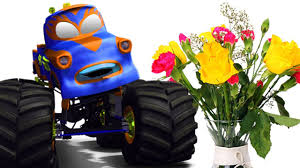Monster Truck Stunts | Learn Names Of Flowers |Monster Truck ... Haunted House Monster Trucks Children Scary Taxi For Kids Learn 3d Shapes And Race Truck Stunts Waves Clipart Waiter Free On Dumielauxepicesnet English Cartoons For Educational Blaze And The Machines Names Of Flowers Dinosaurs Funny Cartoon Mmx Racing Exhibition Gameplay Cars Iosandroid Wwe Automobiles Vehicles Drawing At Getdrawingscom Personal Use A Easy Step By Transportation Police Car Wash Ambulance Fire Videos Games