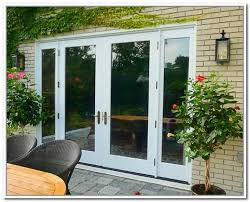 French Patio Doors Outswing by Simple Modest Outswing Exterior Door Decorating French Patio Doors
