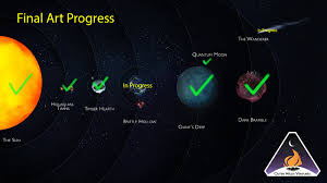Planet Progress - Mobius Digital Free Resume Builder Reviews Erhasamayolvercom Shidduch Resume Best Cadian Rumes 150 Cadianformat Sharon Janitor Cover Letter Sample Genius 5 Website Builders For Online Cvs And 2019 The Ultimate Guide To Job Hunting Apply To 15 Jobs Per Hour Use A Can A Boss Forbid Employees From Posting Their Inccom The Hvard Guide To Your Job Search Sponsored Crimson Brand Planet Review Rating Quality Prices 9 Ideas Database Template Bbb Writing Services Soniverstytellingorg