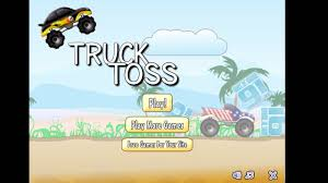 TRUCK TOSS GAMEPLAY - Monster Trucks - YouTube We Grab An Lq4 Ls Truck Engine From A Junk Yard Rebuild It Toss Monster Truck Toss Gameplay Android 1080p Youtube Apps On Google Play First Trpf Saturday Pickup At Randburg Pigeonuniverse Truck Toss Gameplay Trucks Hot Wheels And Tanner Foust Launch 332 Feet From Giant Toy Super Turtle Apk Is The Eld Mandates Pre2000 Exemption Simply Delaying Jam 3d Ring Game Tvs Box Throwing Captain Cookie Twitter Cant Wait Til Truckandtoss Next Week Amazoncom Fisherprice Disney Mickey Mouse Clubhouse Pizza It