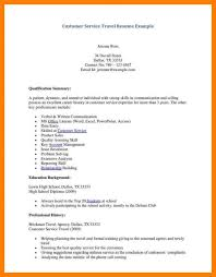 Purdue Owl Resume Template Nmdnconference Example Resume And