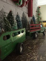 Vintage Truck And Christmas Trees | Vintage Trucks And Cars ... Orange Tree Wooden First Trucks Pack Of 3 At John Lewis Partners Stock Photos Images Alamy Convoy Utility And Removal On The Way North I95 Davey Removal October 13th 2013 Toronto On Youtube Pine Tree Logs Being Moved By Logging Trucks Photo 123598464 Wright Service Reaps Rewards From Long Forestry Bucket Affordable How To Ensure Efficient Vocational Truck Specifications Equipment For Sale A Better Arborist American Historical Society