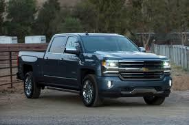 2019 Chevrolet Truck Colors Review And Specs : Car Release 2019 New Chevy Truck 1920 Car Reviews 1970 Chevrolet Truck Paint Codes Google Search Vintage Trucks 2013 Colors Awesome Walkaround Video Of 2014 2015 Best Chevrolet Silverado 1500 High 1956 Interiors Classic 1953 1954 Paint 2016 Pleasant Tahoe Ltz 2007 Introducing The Allnew 2019 2017 Colorado Revealed Globally Gm Authority Color Delimma The 1947 Present Gmc Message