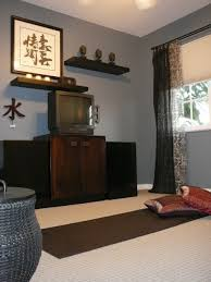 I Want To Convert My 4th Bedroom Into A Yoga Reading Meditation Room
