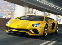 2018 Lamborghini Aventador S Wallpaper 4K Sportcar - 2020 Auto Review Amazoncom Lego Racers Lamborghini Gallardo Lp 5604 8169 Toys Forza Horizon 3 Cars The 2019 Truck Interior Car Release 861993 Lm002 Luxury Suv Review Automobile Magazine Urus Garden View Landscape 10 Things You May Not Know About The Aventador Motor Trend 41978 Countach Lp400 Periscopo Specs Pictures 2012 Lp7004 Road Test And Driver To Be Assembled In Slovakia Starting 2017 Report Dan Bilzerian Is Selling His Make Room For More Convertible Coupe Suvcrossover Reviews 2014 Ratings Prices