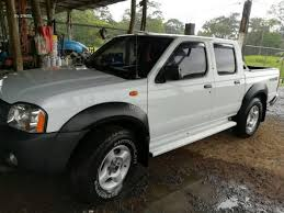 Used Car | Nissan Pickup Costa Rica 2005 | Se Vende Nissan Frontier Nissan Truck 2597762 Used Car Pickup Costa Rica 1996 D21 Unique Value 7th And Pattison 1993 New Cars Reviews And Pricing 2015 Frontier 2wd Crew Cab Swb Automatic Desert Runner Datsun Review Japanese Blog Be Forward 1986 D 21 2013 For Sale Edmunds 100 White Titan Lifted Related Images 1988 E Stock 0056 For Sale Near Brainerd Mn 1994 Photos Specs News Radka 1992 Sunny No 43389