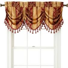Allen Roth Raja Curtains by 141 Best Kitchen Remodel Ideas Images On Pinterest Curtains