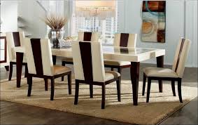 Badcock Furniture Dining Room Sets by Furniture Awesome Is Rooms To Go Furniture Good Quality Badcock