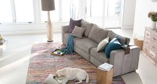 mah jong sofa diy hpricot com rest pouf by muuto connox sofa