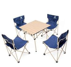 Cheap Craft Table Chairs, Find Craft Table Chairs Deals On ... Amazoncom Pnic Time Nhl Arizona Coyotes Portable China Metal Chair Folding Cujmh Ultralight Camping Compact Lweight Bpacking Beach Chairs With Carry Bag For Outdoor Camp Pnic Hiking Travel Best Gaming Computer Top 26 Handpicked Hercules Colorburst Series Twisted Citron Triple Braced Double Hinged Seating Acoustics Fniture Storage How To Reupholster A Ding Seat Pictures Wikihow Better Homes And Gardens Bankston Set Of 2 2019 Fniture Solutions For Your Business By Payless Gtracing Bluetooth Speakers Music Video Game Pu Leather 25 Heavy Duty Tropitone