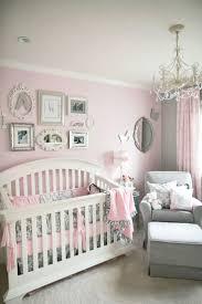 baby nursery wall ideas sweet baby bedroom ideas
