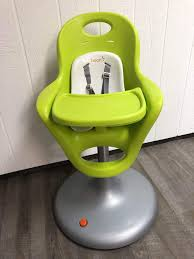 Boon Flair Highchair Chick Picks Best High Chairs For Your Baby Amazoncom Boon Flair Pedestal Highchair Bluegray Cheap Find Deals On Line At Alibacom 2019 Baby Blog The Home Tome Design Chair Travel Booster Seat With Tray Portable The Importance Of Family Dinner Healthy Details About Replacement Feeding Cover Cushion Liner Insert Skip Hop Tuo In Stock Free Shipping