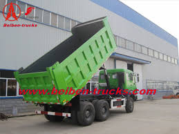 High Quality Durable Beiben 290HP 6x4 Heavy Duty Dump Truck For Sale ... Buy First Gear 193144 Roverud Mack Granite Heavyduty Dump Truck 1 For Sale San Diego Best Popular In Africa Factory Heavy Duty 6x4 2015 Western Star 4700 32772 Miles 1994 Peterbilt 378 Dump Truck Item Da1003 Sold June 8 C Maria Estrada Trucks Ford L Series Wikipedia 2018 Freightliner 122sd Quad With Rs Body Triad 1992 Suzuki Carry Mini 4x4 Youtube 1981 Intertional 2554 Single Axle For Sale By Arthur