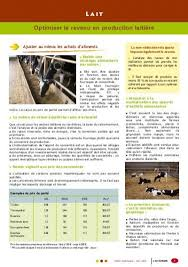 chambre agriculture oise chambre agriculture picardie 28 images viande que les bac dans