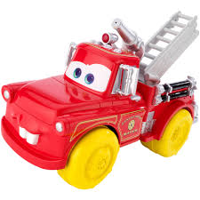 Disney/Pixar Cars To The Rescue Mater - Walmart.com Truck Coloring Pages For Kids And Adults Disney Pixar Cars Fire Rescue Squad Mack Hauler With Tomy Lightning Mouseplanet Land Guide For Families From Pickles Ice Cream Tow Mater I Galena P Route 66 Kansas Selvom Strkningen Classic Authority Maters Dguises And With All The Disneypixar Oversized Waiter Vehicle Water Spray Bath Toy 17 Styles 2 Mcqueen Chick Hicks 155 Lego Duplo Red Puts Out Drawing At Getdrawingscom Free Personal Use Hauloween