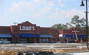 Lowe's Sets Opening Date For Newest Charleston-area Store | Business ... Ten Acres And A Pond January 2011 Lowes Foods Mooresville Nc Schweid Sons The Very Best Burger Amazoncom Kellogg Company Mail In Promotional Jimmie Johnson 48 Magna Cart Flatform Folding Hand Truck Canada Non Cdl Driving Jobs Home Improvement Ft Noncdl Box Intertional 8600 Flatbed Youtube Shop Holiday Living 787ft X 935ft Lighted Santas Delivery Nucleus Anywhere Intercom Works With Amazon Alexa 79 Or Lugg Transport Managers Operators Handbook 2015 Amazonco Three Strikes Hadricks Of Green River Kobalt Alinum Tool
