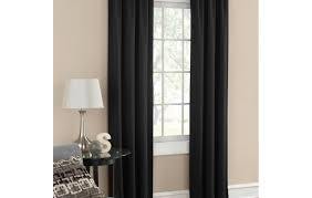 Insulated Window Curtain Liner by Curtains Astonishing Thermal Blackout Curtain Lining Stylish