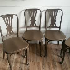 Chair – Second Chance Charms China Hot Sale Cross Back Wedding Chiavari Phoenix Chairs 2018 Modern Fashion Chair For Events Company Year Of Clean Water Antique Early 1900s Rocking Co Leather Seat The State Supplement 53 Cover Sheboygan Arts And Crafts Mission Oak By Roycroft Latest High Quality Metal Jcph01 Brumby Ftstool Project Sitting Room Palettes Winesburg Ding 42 X Hickory Table With 1 Pair Chairs From Antique Appraisal