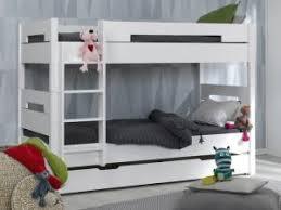 une chambre pour deux enfants le défi d une chambre pour deux enfants par chambrekids